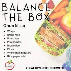 Rice Rolls, Rice Paper Rolls, Bread Rolls, Brown Rice Pasta, Pita Pockets, Crackers, Crisp, Grains, Lunch Box