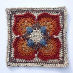 Ravelry: Ilsa pattern by Polly Plum