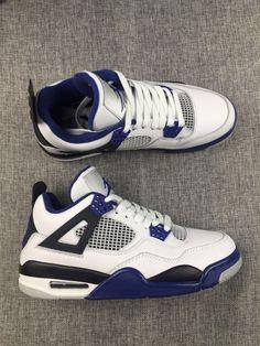 Cheap Nike Air Jordan 4  Ultraviolet  White Ultraviolet-Black 2012 Release bb0169a0c
