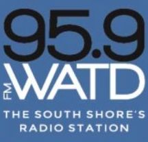 Tune in to 95.9 WATD to hear #Never2Late playing! Thank U for playing my song! http://959watd.com