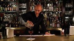 Image result for bartender