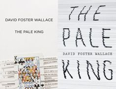 pale-king-covers-controversy.  UK vs. US.