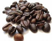 Order Coffee Online, Mail Order & Buy Best Coffee Brands, Machine or Gourmet Coffee, Cheap Price Cost Instant Delivery, Colombian Costa Rican Mexican Coffee World, Coffee Is Life, Coffee Type, Coffee Pods, Coffee Club, Coffee Break, Espresso Coffee, Iced Coffee, Types Of Coffee Beans