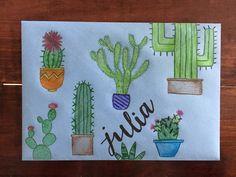 envelope Cactus Clipart, Envelope, Clip Art, Tableware, Envelopes, Dinnerware, Tablewares, Dishes, Place Settings