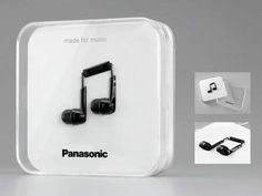 http://www.tomsguide.com/us/best-earphone-packaging-ever,news-7629.html