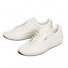 mujer Adidas Stan Smith, blanco, verde b28012 dorado en venta 5 nuevo