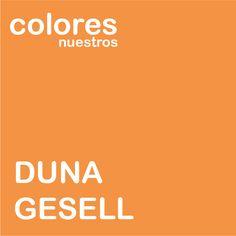 #Quimex #Duna #Gesell #Beige #ColoresNuestros #Argentina #ColoresArgentinos #Pintar #Pintura