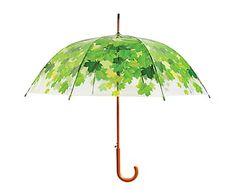 Paraguas Árbol