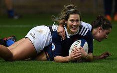 """Résultat de recherche d'images pour """"rugby feminin"""""""