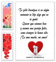Las 7 Mejores Imágenes De Para Mi Amor Frases De Amor