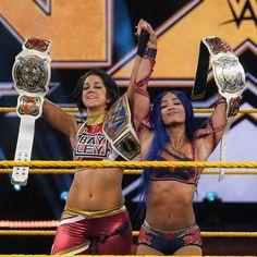 Batista Wwe, Bailey Wwe, Pamela Martinez, Mercedes Kaestner Varnado, Wwe Sasha Banks, Wwe Female Wrestlers, Wwe Girls, Raw Women's Champion, Wrestling Divas