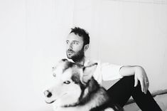The End: Kelcey Ayer of Jaws of Love. and Local Natives on Endings and Death | Under the Radar - Music Magazine