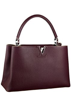 Louis Vuitton Handbags #Louis #Vuitton #Handbags.