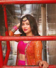 Aditi bhatia C Indian Dresses, Indian Outfits, Aditi Bhatia, Teen Celebrities, Indian Star, Teen Actresses, Fashion Outfits, Womens Fashion, Party Wear