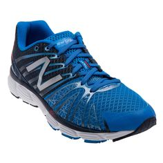 acf83bad5b74ee New Balance M890BB5 Men s 890v5 Running Shoes Running Shoes For Men