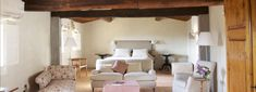 Eco Country House B&B Villa di Campolungo - Fiesole, Florence