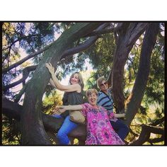 Laughing 😀riéndonos.  www.jessicajlockhart.com.  #jessicajlockhart #humanology #humanología #optimismcoaching #coachingenoptimismo
