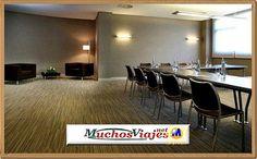 Reserva tu #hotel en CORUÑAhotelattica21corunaacoruna038✯ -Reservas: http://muchosviajes.net/oferta-hoteles