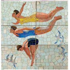 https://i.pinimg.com/236x/2c/74/b2/2c74b2159504510902b823434f54d3d9--soviet-art.jpg