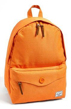 Herschel Supply Co. 'Sydney' Backpack | Nordstrom