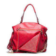 Sapri- shoedazzle.com  Been debating buying this bag for about 3 months now - in black