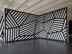 sol-lewitt-1988-wall-drawing-565