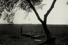 01915 Heldengrab an der Straße bei Stryj.jpg