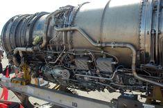 Pratt_and_Whitney_TF30-P-109_(9697694452).jpg (JPEG Image, 1600×1063 pixels)