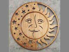 SLDK160+-+Self-Framing+Sun+and+Moon