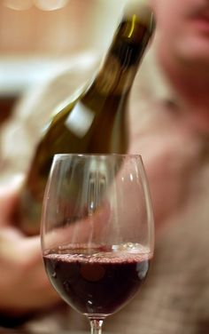 by Eric Guido -- Delicious pairing ideas for blends that span the globe. For many people, wine appreciation, collecting and drinking begins and ends with Bordeaux. You may not even realize it, but it is primarily two gra...