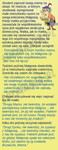 Demotywatory.pl Funny Mems, Its Time To Stop, Dog Books, Wtf Funny, Cringe, Haha, Words, Quotes, Funny Memes