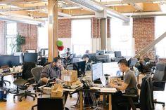 Large Companies Game H-1B Visa Program, Costing the U.S. Jobs - The New York Times