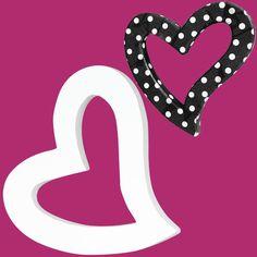 Compra nuestros productos a precios mini Corazón fantasía de cartón vacio 12 cm - Entrega rápida, gratuita a partir de 89 € !