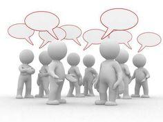 Credibilità, Tempo e Professionalità, sono fattori importanti Off line quanto On line, ed è per questo che abbiniamo la Formazione agli Strumenti necessari per creare la tua attività on e off line.Puoi crearti un portafoglio clienti in Europa in poche settimane, con impegno e volontà, i risultati arrivano per tutti. Pensaci, è il momento giusto per investire su te stesso?