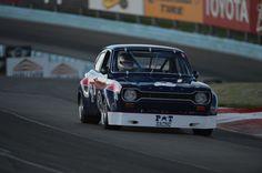 MCD 6697 U.S. Vintage GP Watkins Glen 2013   Report and Photos