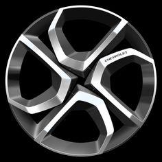 Amazing and Unique Tricks: Car Wheels Rims Tiffany Blue car wheels diy cardboard boxes.Old Car Wheels Pictures car wheels rims colour. Rims For Cars, Rims And Tires, Wheels And Tires, Car Rims, Rims For Trucks, Automotive Rims, Automotive Design, Custom Wheels, Custom Cars