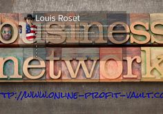 Check out my about.me page! http://about.me/louis.roset