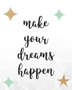 making your dreams happen is a beautiful thing! You go girl! Best Motivational Books, Inspirational Quotes, Girly Quotes, Happy Quotes, Quotes Girls, Farewell Quotes For Boss, You Go Girl, Entrepreneur Motivation, Badass Women