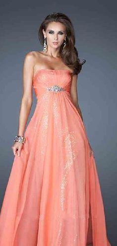 Fashion Black Long Natural Sleeveless A-Line Evening Dresses lkxdresses46841sfe #longpromdress #promdress