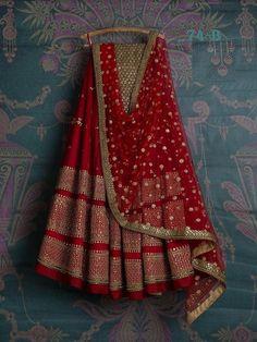 Women New Skirt Lehenga Lengha Choli Ethnic Indian Bollywood Designer Party Wear Red Lehenga, Party Wear Lehenga, Indian Lehenga, Banarasi Lehenga, Lehenga Suit, Lehenga Blouse, Anarkali Suits, Silk Sarees, Salwar Kameez