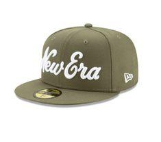 Everybody Skates Black Corduroy Flat Bill Snapback Cap Hat