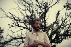 Bon Iver | Pitchfork Interview
