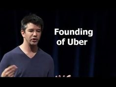 Uber didn't start out with grand ambitions to cut congestion and pollution. But as the company took off, co-founder Travis Kalanick wondered if there was a w...