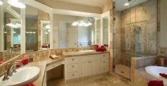 small modern bathtub bathroom small modern bathroom ideas fresh bathroom beautiful bathroom design ideas with white Frameless Shower Enclosures, Glass Shower Enclosures, Glass Shower Doors, Shower Tub, Bath Tub, Glass Doors, Modern Small Bathrooms, Modern Bathtub, Modern Bathroom Design