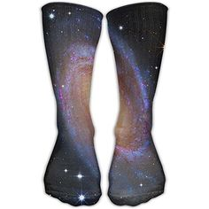 SEyuKBP Funny Painting Sky Star Girls Dress Socks Womens Crew Socks Funny Paintings, Womens Fashion Casual Summer, Star Girl, Dress Socks, Rubber Rain Boots, Girls Dresses, Women's Fashion, Sky, Stars