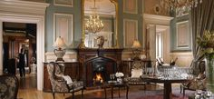 Killashee is a beautifully preserved classical setting with an elegant modern flair. Its wild woodland walks and blooming gardens form the perfect backdrop Ireland Wedding, Hotels Near, Hotel Spa, Wedding Venues, Photo Galleries, The Originals, Luxury, Gallery, House