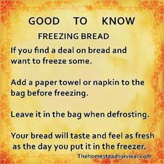 Mini-Omelett-Muffins – New Ideas – New Ideas – You are in the right place about Cooking Here we offer you the most beautiful pictures about the Cooking dinner you are looking for. When you examine the Mini-Omelett-Muffins – New Ideas – New Ideas – part … Camping Meals, Freezer Meals, Quick Meals, No Cook Meals, Camping Cooking, Quick Recipes, Freezer Cooking, Camping Desserts, Suv Camping
