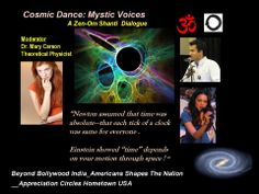 Beyond Bollywood India_Americans Shapes The Nation__Appreciation Circles Hometown USA by Café Twin