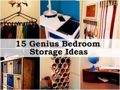 Latest Posts Under: Bedroom ideas for couples