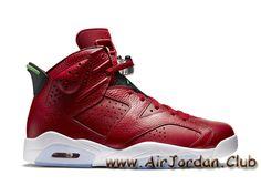 Air Jordan 6 Retro ´History of Jordan´ Homme Air Jordan prix Rouge - 1705050255 - Nike Air Jordan Officiel Site (FR) Jordan Swag, Nike Air Jordan 6, Boys Shoes, Me Too Shoes, Baskets Jordan, Basket Pas Cher, Jordan Release Dates, Sneakers Fashion, Sneakers Nike